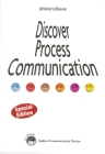 Discover Process Communication