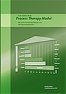 Process Therapy Model